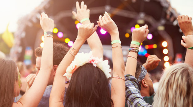 coachella-tips-tricks