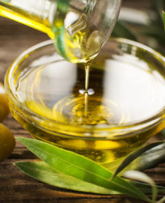 olive-oil-fraud
