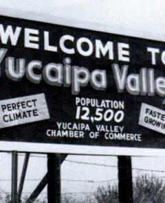 yucaipa-sign-cropped
