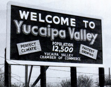 yucaipa-sign-cropped