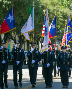 texas-fallen-officers
