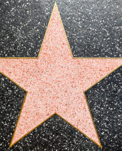 hollywood-walk-star