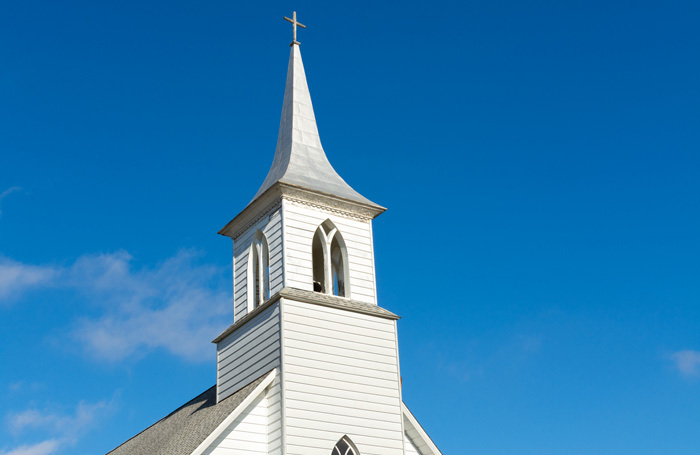 church-fights-covid-restrictions