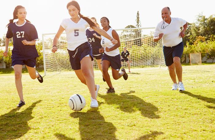 caitlyn-jenner-opposes-trans-girls-in-sports