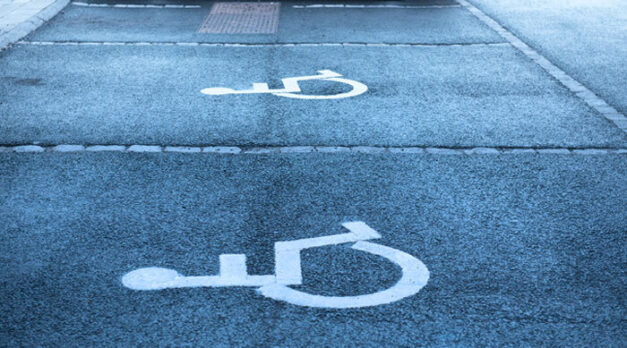disability-law