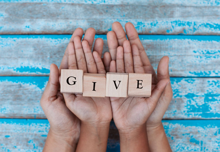 generous-works-of-charity