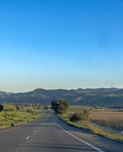 santa-maria-biking-trails